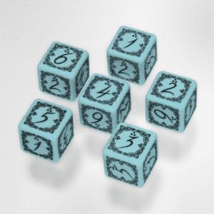 wszystkie-kostki-blue-750x750