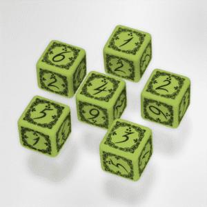 wszystkie-kostki-green-750x750