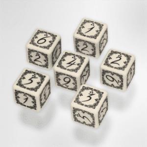 wszystkie-kostki-kosc-sloniowa-1-750x750