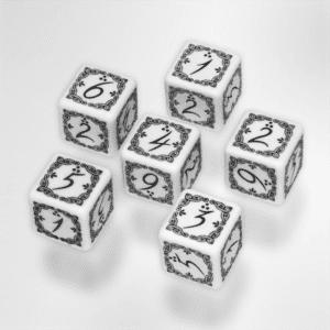 wszystkie-kostki-white-750x750